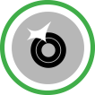 New Tyre Icon