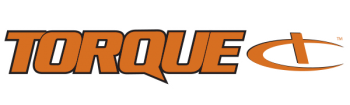 Torque Logo
