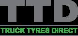 Truck Tyres Direct
